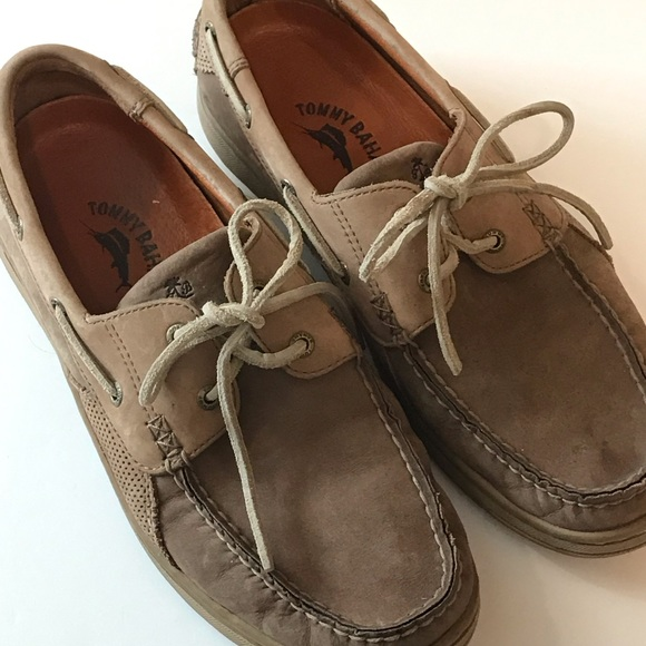 Tommy Bahama Shoes | Sale 330 Mens